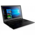 "Ноутбук Lenovo IdeaPad V110-15 (80TL014CRK) Core i3 6006U 2000 MHz/15.6""/1366x768/4Gb/500Gb/DVD нет/Intel HD Graphics 520/Wi-Fi/Bluetooth/DOS"