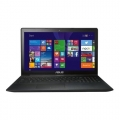 "Ноутбук Asus F553SA-XX305T (90NB0AC1-M06000) Celeron N3050 1600 MHz/15.6""/1366x768/2Gb/500Gb HDD/DVD нет/Intel GMA HD/Wi-Fi/Bluetooth/Win 10 Home"