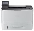 Принтер лазерный A4 Canon i-SENSYS LBP253x
