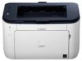 Принтер лазерный A4 Canon i-SENSYS LBP6230dw