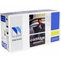 Картридж NV Print Canon 737 для Canon MF 211/212w/216n/217w/ 226dn/229dw
