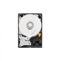 Жесткий диск 4Tb WD IntelliPower 64mb SATA3 (WD40PURZ)