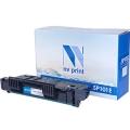 Картридж NV Print Ricoh Aficio SP101E для SP-100/100SF/100SU (2000k)