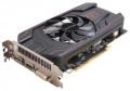 Видеокарта PCI-E Sapphire 4096MB AMD RX 560 PULSE 256bit DDR5 1216MHz/7000MHz DVI HDMI DP (11267-01-20G) RTL