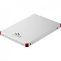 Жесткий диск SSD 120Gb Hynix 560/460 SATA3 (HFS120G32TND-N1A2A) RTL