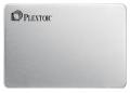 Жесткий диск SSD 128Gb Plextor 550/500 PX-128S3C
