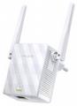 Точка доступа TP-Link TL-WA855RE 300 Mbps, 802.11 b/g/n / 2.4 GHz