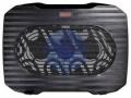 """Подставка для ноутбука Buro BU-LCP156-B114 15.6"""" 1*USB 2*140мм fan"""