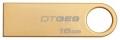Флеш диск 16Gb Kingston DTSE9 (DTSE9/16GB)