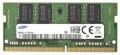 Модуль памяти SO-DDR4 8192Mb 2133MHz Samsung Original (M471A1G43EB1-CPB)