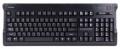Клавиатура Zalman ZM-K600S USB black