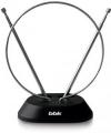 Телевизионная антенна BBK DA01 Комнатная цифровая DVB-T