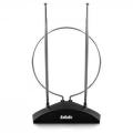 Телевизионная антенна BBK DA03 Комнатная цифровая DVB-T