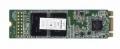 Жесткий диск SSD M.2 120Gb Smartbuy (SB120GB-NV112M-M2) RTL