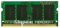 Модуль памяти SO-DDR4 8Gb 2133MHz Kingston (KVR21S15S8/8) RTL