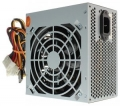 Блок питания Crown CM-PS450 Office 450W 20+4in, 120mm FAN, SATA*2, PATA(big Molex)*2, FDD*1, 4+4pin, Lines 1x12V