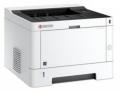 Принтер лазерный A4 Kyocera ECOSYS P2235dw