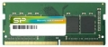 Модуль памяти SO-DDR4 4Gb 2133MHz Silicon Power (SP004GBSFU213N02) RTL