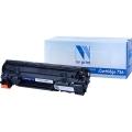 Картридж NV Print Canon 726 для Canon LBP 6200/LBP 6250