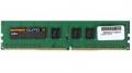 Модуль памяти DDR4 4Gb 2400MHz QUMO (QUM4U-4G2400KK16)