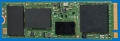 Жесткий диск SSD M.2 256Gb Intel P3100 (SSDPEKKA256G701) RTL