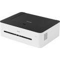 Принтер лазерный A4 Ricoh Aficio SP 150W