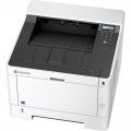 Принтер лазерный A4 Kyocera ECOSYS P2040dw