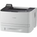 Принтер лазерный A4 Canon i-SENSYS LBP251DW EU SFP 30 страниц, LAN, Wi-fi, duplex, USB 2.0