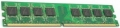 Модуль памяти DDR4 8Gb 2400MHz Hynix (H5AN8G8NAFR-UHC)