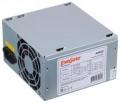 Блок питания ExeGate ATX-AA400 400W, 8cm fan, 24+4pin, 2*SATA, 1*IDE