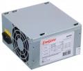 Блок питания ExeGate ATX-AA450 450W, 8cm fan, 24+4pin, 2*SATA, 1*IDE