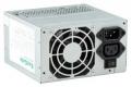Блок питания ExeGate ATX-CP450 450W, 8cm fan, 24+4pin, 3*SATA, 1*FDD, 2*IDE