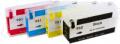 Картриджи перезаправляемые INKO HP 950
