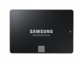 Жесткий диск SSD 250Gb Samsung 850 EVO (MZ-75E250BW) RTL