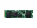 Жесткий диск SSD M.2 250Gb Samsung 850 EVO (MZ-N5E250BW) RTL