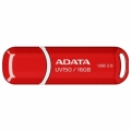 Флеш диск 16Gb A-Data UV150 black