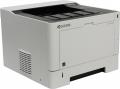 Принтер лазерный A4 Kyocera ECOSYS P2040dn