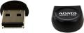 Флеш диск 8Gb A-Data UD310 Black (AUD310-8G-RBK)
