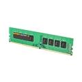 Модуль памяти DDR4 4Gb 2400MHz QUMO (QUM4U-4G2400C16)