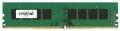 Модуль памяти DDR4 8Gb 2133MHz Crucial CT8G4DFS8213 RTL