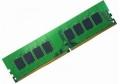 Модуль памяти DDR4 8Gb 2400MHz Hynix original (HMA81GU6AFR8N-UHN0) RTL