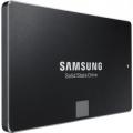 Жесткий диск SSD 120Gb Samsung 850 (MZ-7LN120BW) RTL