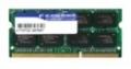 Модуль памяти SO-DDR3 4Gb 1600MHz Silicon Power (SP004GLSTU160N02) 1.35v