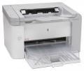 Принтер лазерный A4 HP LaserJet Pro M104W (G3Q37A)