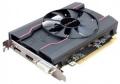 Видеокарта Sapphire 2Gb AMD RX 550 PULSE 128bit DDR5 1206MHz/1750MHz DVI HDMI DP (11268-16-20G) RTL