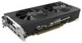 Видеокарта Sapphire 4Gb AMD RX 580 PULSE 256bit DDR5 1366MHz/7000MHz DVI 2*HDMI 2*DP (11265-09-20G) RTL