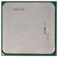 Процессор FM2 AMD A4-6320 (3.8GHz/1M/65W) OEM