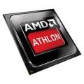 Процессор FM2 AMD Athlon II X4 880K (4.0-4.2GHz/4MB/NOGPU/95W) OEM