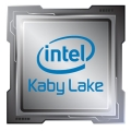 Процессор LGA-1151 Intel Core i5-7600 Kaby Lake (3.5-4.1/6M/HD630/65W) OEM