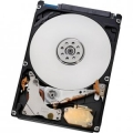 "Жесткий диск 500Gb Hitachi 5400 rpm 8mb 2.5"" SATA (0J38065)"